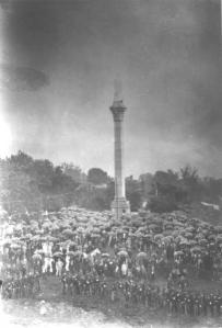 soldiers-and-sailors-monument-unveiling