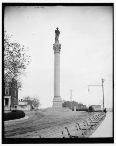 Virginia-Soldiers-and-Sailors-Monument-circa-1890-1910