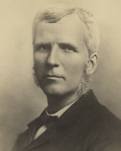 Armstrong later in life