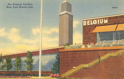 belgianPavilionPostcard